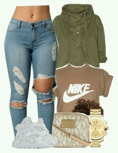 Find More at => http://feedproxy.google.com/~r/amazingoutfits/~3/pBJ12ty_72Q/AmazingOutfits.page