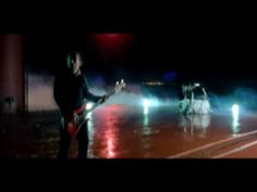 Muse - Starlight (Video) why has this not been on my ipod?