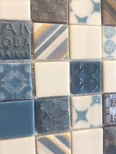 Freedom of expression! Tiles For Sale, Mosaic Glass, Freedom, Liberty, Political Freedom