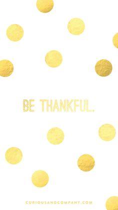 thanksgiving_desktopwallpaper_iPhone5.jpg 640×1,136 pixels
