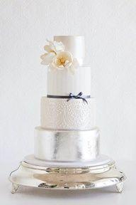 Luscious wedding inspiration - mylusciouslife.com