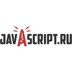 XMLHttpRequest POST, формы и кодировка, в том числе кодировка multipart/form-data