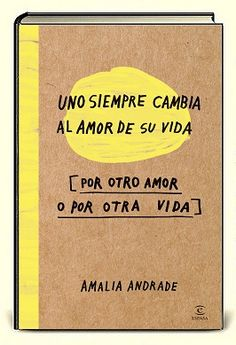 South American Women Authors the U. Has Overlooked - Electric Literature Good Books, Books To Read, My Books, Ramses, Ex Amor, Beautiful Book Covers, Books For Teens, What To Read, Book Recommendations