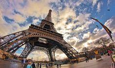 Paris  facebook.com/to.bephotography
