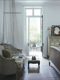 english_muse_white_decor_1