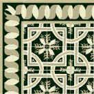 Encaustic Cement Floor Tiles, Concrete Tile, Hydraulic Tiles, Hydraulico