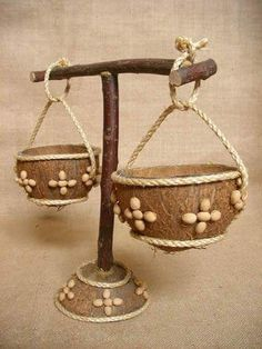 DIY Handmade Coconut Shell Craft Ideas - Crazzy CraftsDIY Handmade Coconut Shell Craft Ideas - Crazzy CraftsSanibel Island Shell CraftsHere is what people do with their shell bounty found on Sanibel island, one of the Diy Crafts Hacks, Diy Home Crafts, Diy Arts And Crafts, Craft Stick Crafts, Creative Crafts, Craft Ideas, Diy Ideas, Walnut Shell Crafts, Pista Shell Crafts