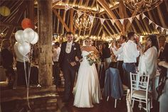 Considering getting married in a farm wedding venue? We have a collection of the most beautiful and rustic places to get married in the UK Rustic Wedding Venues, Farm Wedding, Gold Chandelier, Chandeliers, 15th Century, Wedding Planning, Reception, Touch, Couples