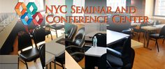 NYC Seminar and Conference Center Conference, Nyc, Train, Space, Room, Floor Space, Bedroom, Rooms, Strollers