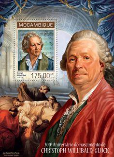 MOZ 14114 b Christoph Willibald Gluck