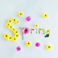 Feliz #primavera a todas!!!