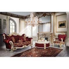 Cargah Avangard Sofa Group Turkishexportal Turkish Living Room Furniture