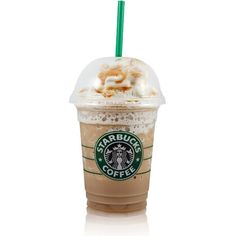fwx-starbucks-mini-frappuccino.jpg (2048×2048) ❤ liked on Polyvore featuring food, drinks, food and drink, accessories, coffee, fillers and backgrounds