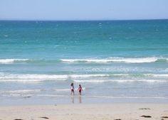 Road Trip! Day 9 – Port Fairy – Hearns Beach