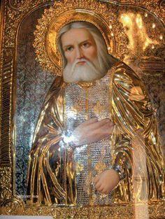 Orthodox Icons, Holy Spirit, Catholic, Saints, Artwork, Altar, Painting, Fictional Characters, Flowers