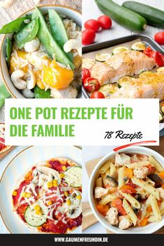 One Pot, Potato Salad, Potatoes, Ethnic Recipes, Fitness Workouts, Food, Kids, Recipes With Rice, Vegetarian Recipes