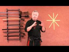 """This issue of """"The Modern Arnis Minute"""" is on footwork."""