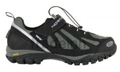 Northwave Expedition Gore-tex $120.94