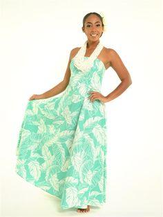 Hula Dress S111 Different Dress Styles, Hula Dancers, Muumuu, Vacation Outfits, Fashion Dresses, Hawaiian Dresses, Polynesian Culture, Hawaii Vacation, Luau
