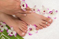 Comment blanchir, durcir et fortifier ses ongles naturellement ?