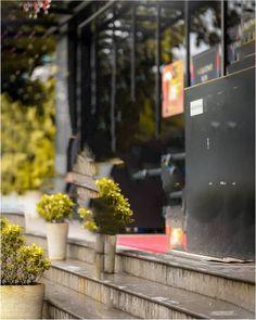 Athrava raut cb background - He Amit editing Blur Background In Photoshop, Blur Image Background, Blur Background Photography, Desktop Background Pictures, Studio Background Images, Background Images For Editing, Black Background Images, Picsart Background, Hd Background Download