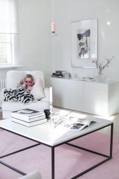 My dream table