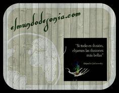 elmundodesonia.com recursos para tu bienestar.
