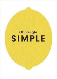 Yotam Ottolenghi, Ottolenghi Recipes, Ottolenghi Cookbook, Melissa Clark, New York Times, Otto Lenghi, Illustration Book, Rose Harissa, Recipes