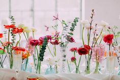 Compassionate transcribed wedding centerpiece affordable you can look here Rustic Wedding Centerpieces, Flower Centerpieces, Wedding Decorations, Floral Wedding, Wedding Colors, Wedding Flowers, Spring Wedding, Our Wedding, Wedding Parties