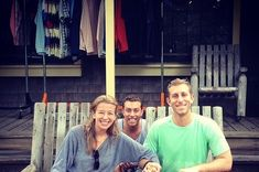 This Guy's Instagram Account About Being A Third Wheel Is Heartbreakingly Hilarious