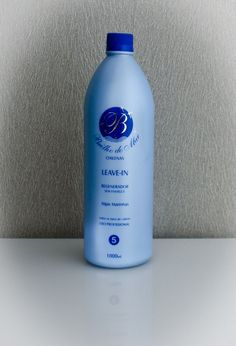 LEAVE-IN - 1000 ml
