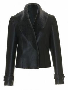 Jacket BS 10/2010 106