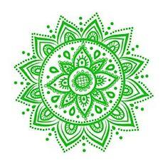 Image result for chakra anahata tattoo