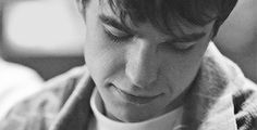 he eyes. folling to you. Nico Mirallegro, Once In A Lifetime, Special People, His Eyes, Beautiful People, Crushes, Lips, Celebrities, Faces