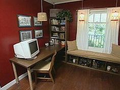 travel themed room - Google Search