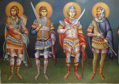 Raphael Angel, Archangel Raphael, Byzantine Icons, Byzantine Art, Roman Mythology, Greek Mythology, Peter Paul Rubens, Albrecht Durer, Art Icon