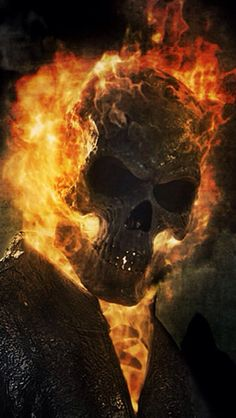 "Search Results for ""ghost rider face wallpaper hd"" – Adorable Wallpapers Ghost Rider Wallpaper, Skull Wallpaper, Marvel Wallpaper, Hd Wallpaper, Wallpapers, Marvel Comic Universe, Marvel Vs, Marvel Heroes, Captain Marvel"
