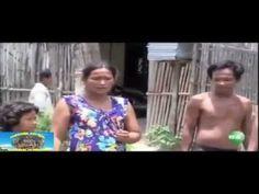 Khmer Hot News | CNRP | Sam Rainsy | 2016/08/12/#2 | Khmer News | Cambod...