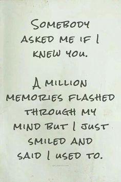 Sad Truth !!