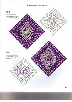 Tunisian Crochet Patterns, Bobbin Lace Patterns, Hairpin Lace Crochet, Doily Art, Bobbin Lacemaking, Lace Heart, Point Lace, Lace Jewelry, Needle Lace