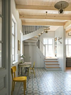 Stairs, Loft, Bed, Furniture, Home Decor, Stairways, Ladders, Homemade Home Decor, Stream Bed