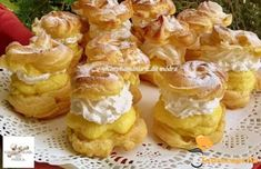 Snack Recipes, Snacks, Hamburger, Dairy, Chips, Snack Mix Recipes, Appetizer Recipes, Appetizers, Potato Chip