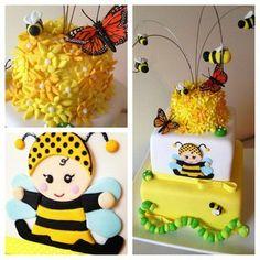 400x400_820376nc5h_bumble-bee-baby-shower-cake.jpg (400×400)