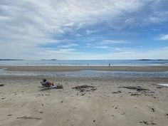 10 Tips for Going to the Beach During Covid-19 - My Traveling Kids
