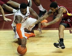 Winthrop Eagles vs. Liberty Flames Pick-Odds-Prediction 3/5/14: Mark's Free College Basketball Pick Against the Spread