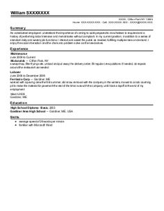 file clerk cover letter template design intended for wallpaper