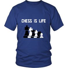 4d89dba2 7 best chess images | Chess players, Sweatshirts, T shirts