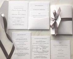 ポケットフォルダーとは①海外の招待状の形   フォトプロップスの最新デザインと撮影のコツ