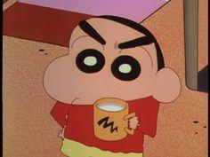 Sinchan Wallpaper, Sinchan Cartoon, Beach Drawing, Crayon Shin Chan, Disney Princess Pictures, Shiloh, Doraemon, Anime Art Girl, Aesthetic Pictures