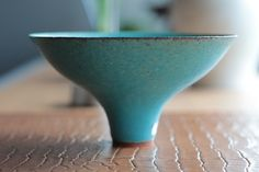 Abundante style う・つ・わと暮らす : Turkish bowl..gorgeous color and form
